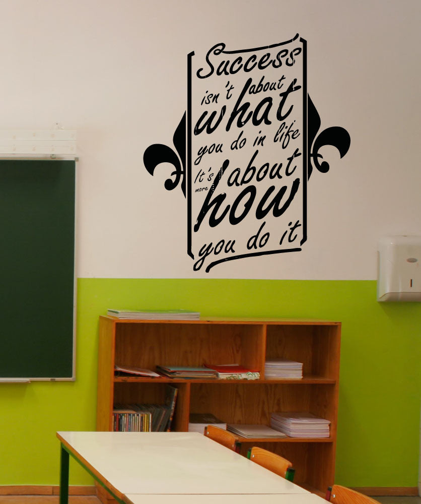 Create A Wall Decal Quote