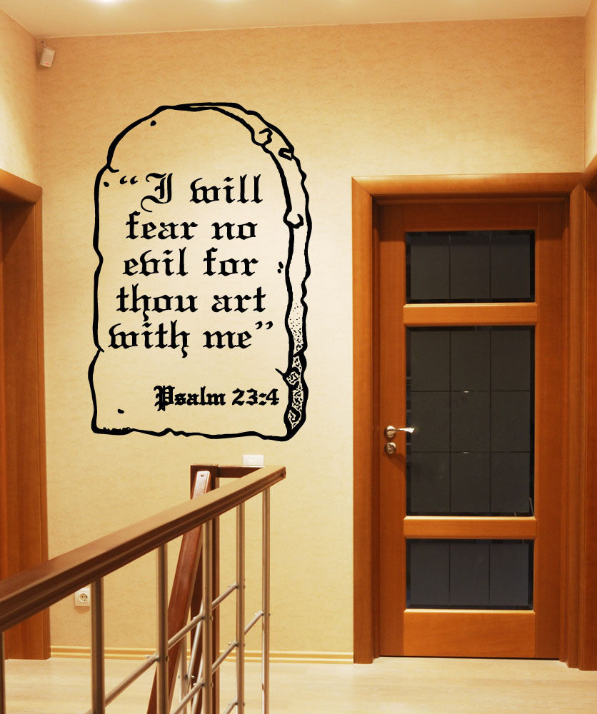 Religious Wall Decals | Spiritual Wall Decals | StickerBrand –
