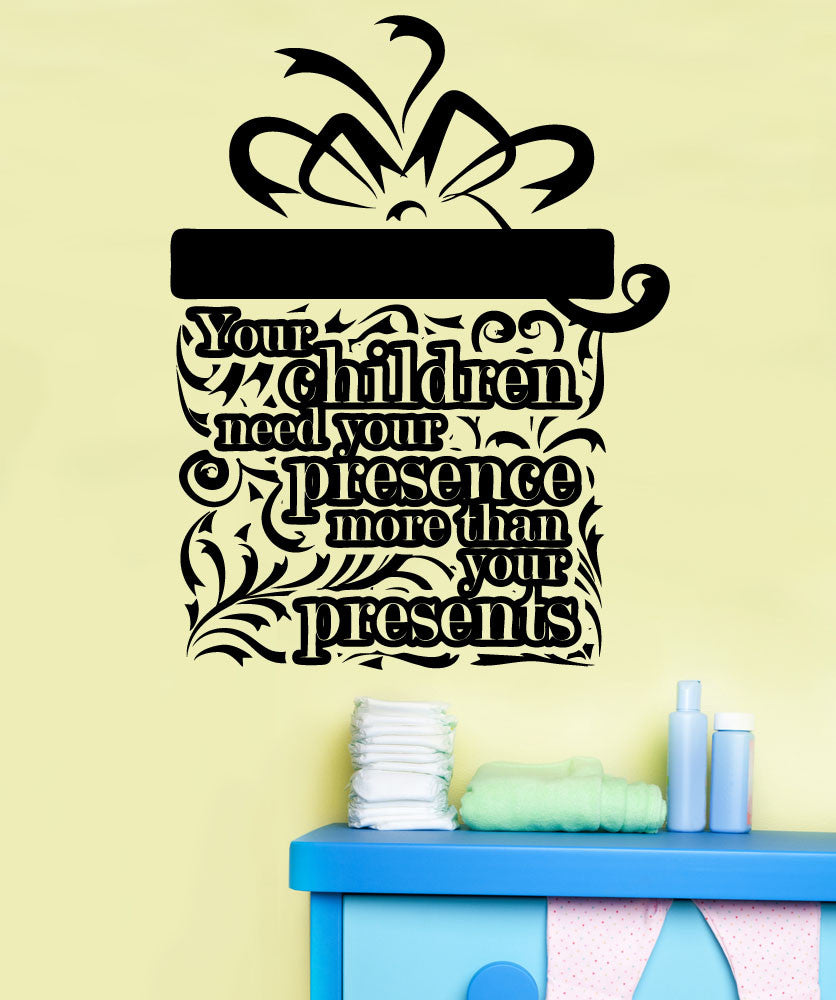 Wall Decals for Home | Wall Vinyl Stickers | Vinyl Art Decals –