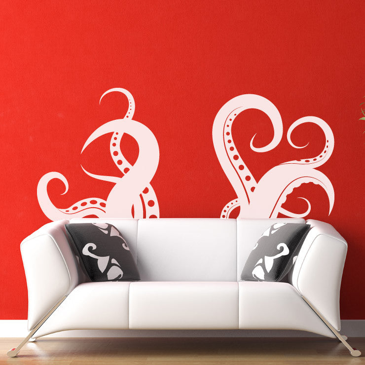 Top Best Girls Wall Stickers Ideas On Pinterest Disney Wall - How to make vinyl wall decals stick