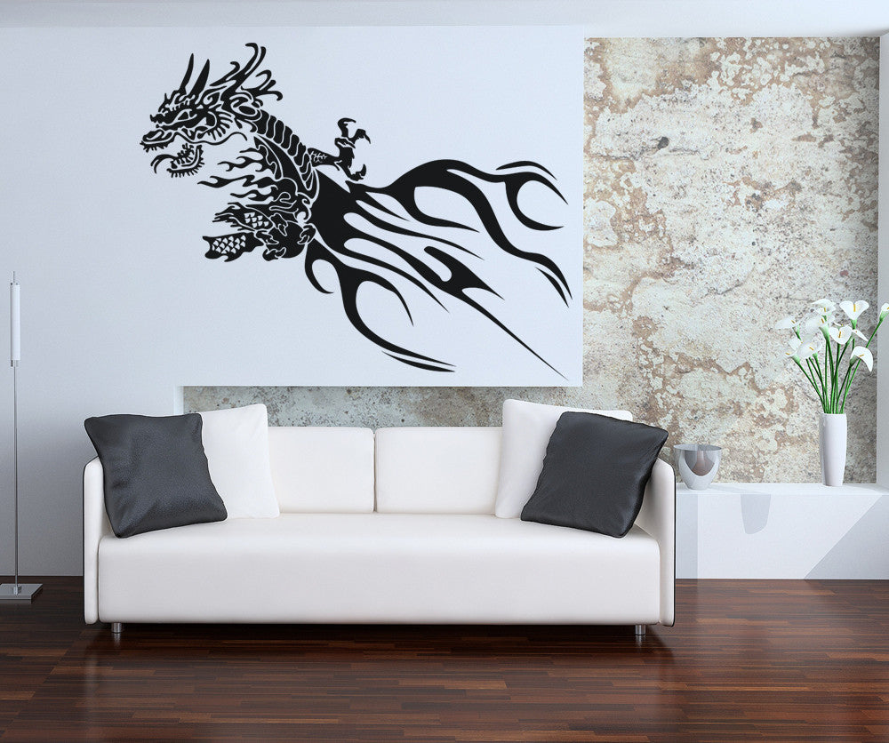 100 chinese wall stickers best 20 traditional wall stickers chinese wall stickers vinyl wall decal sticker tribal chinese dragon os aa533