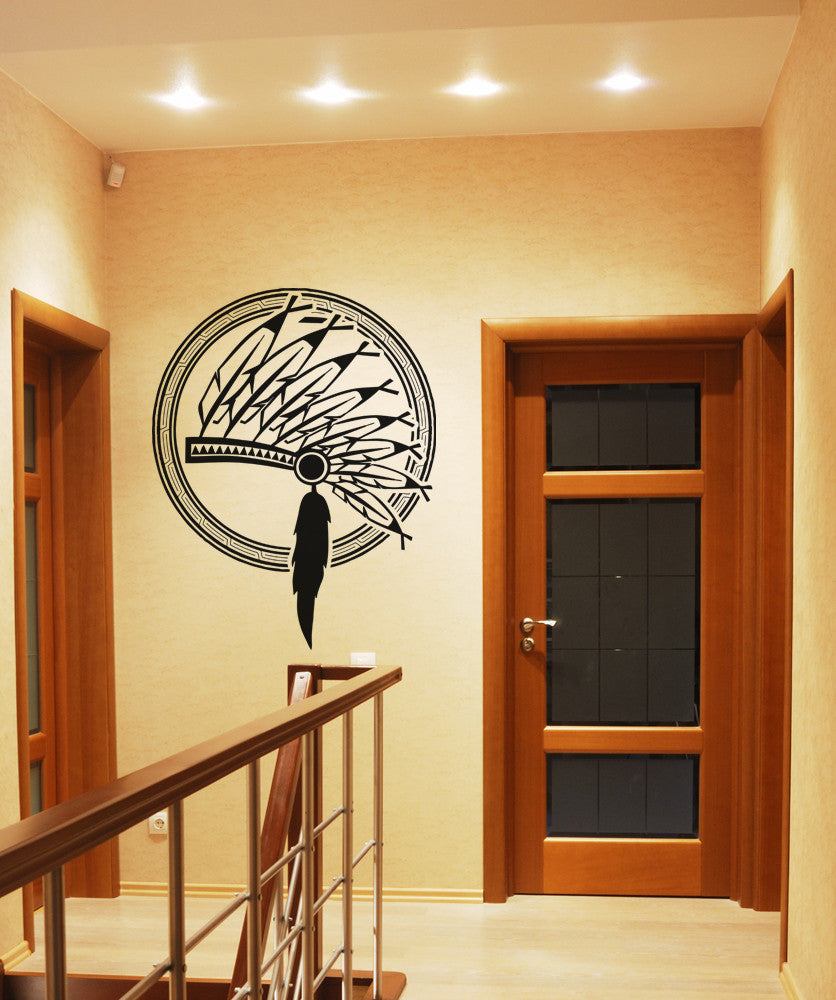 Wall Decals for Home   Wall Vinyl Stickers   Vinyl Art Decals –