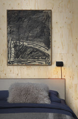 Plywood Wallpaper Australia | NlXL & Piet Hein Eek