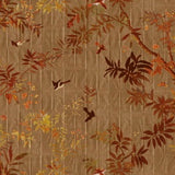 Elitis Eve Wallpaper 181-03 from the Pleats collection