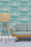 Whitby Wallpaper Australia | Mini Moderns