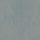 Albery Wallpaper 94/4021 | Cole & Son