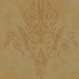 Cole & Son Albery Wallpaper 94/4024