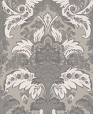 Cole & Son Wallpaper Australia - Aldwych 94/5026- Albemarie Collection