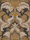 Cole & Son Wallpaper - Aldwych 94/5027 - Albemarie Collection