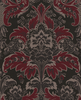 Cole & Son Wallpaper Australia - Aldwych 94/5029- Albemarie Collection