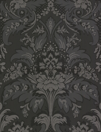 Cole & Son Wallpaper Australia - Aldwych 94/5030 - Albemarie Collection