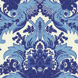 Aldwych 94/5025 Cole & Son Wallpaper