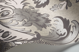 Aldwych 94/5026 Cole & Son Wallpaper Australia
