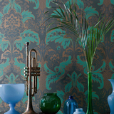 Aldwych 95/5028 Cole & Son Wallpaper