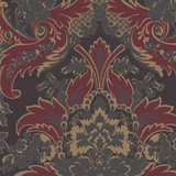 Aldwych 94/5029 Cole & Son Wallpaper