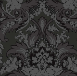 Aldwych Wallpaper 94/5030 | Cole & Son Wallpaper