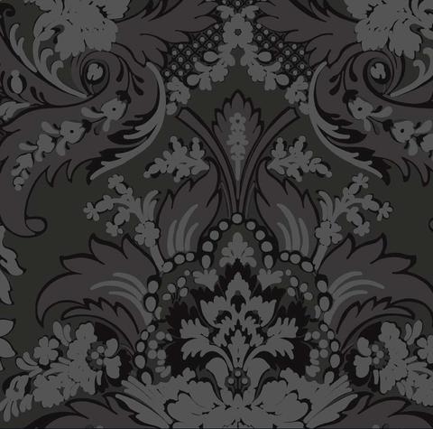Cole & Son Wallpaper | Albery 94/4019