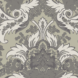 Aldwych 94/5026 Cole & Son Wallpaper