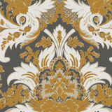 Aldwych Wallpaper 94/5027 Cole & Son Wallpaper
