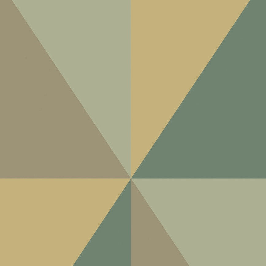Apex Grand 105/10044 Cole & Son Wallpaper | Geometric 2