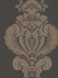 Cole & Son Wallpaper Australia | Baudelaire 94/1002 | Albemarle Collection