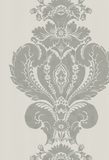Cole & Son Wallpaper Australia | Baudelaire 94/1004 | Albemarle Collection