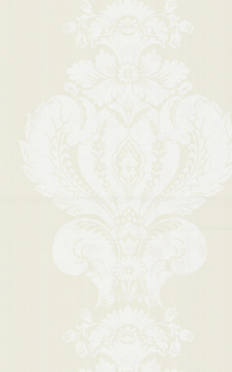 Cole & Son Wallpaper Australia | Baudelaire 94/1005 | Albemarle Collection
