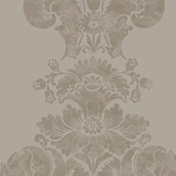 Baudelaire 94/1001 Wallpaper | Cole & Son