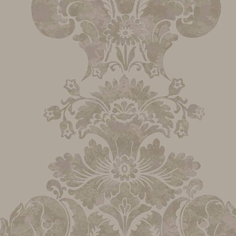 Cole & Son Wallpaper | Baudelaire 94/1002