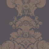 Baudelaire 94/1002 Wallpaper Cole & Son Australia