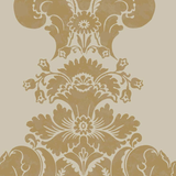 Baudelaire 94/1003 wallpaper Cole & Son