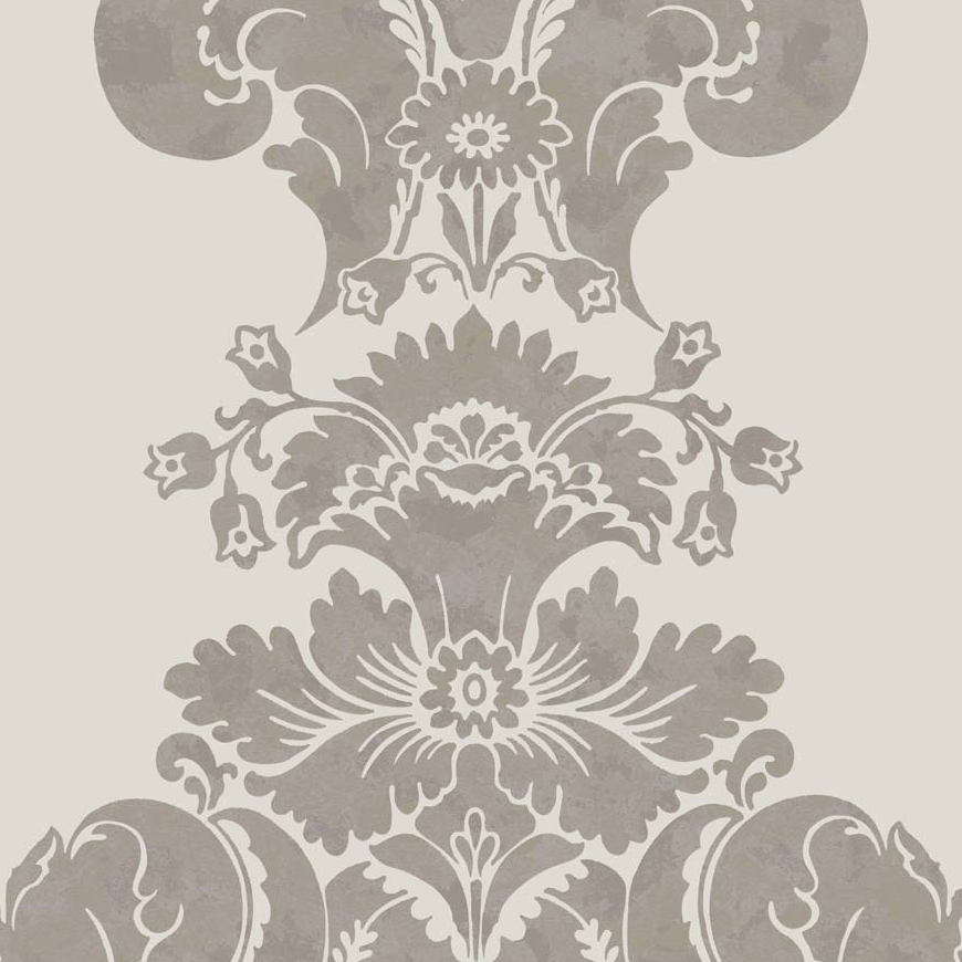Baudelaire 94/1004 Wallpaper | Cole & Son