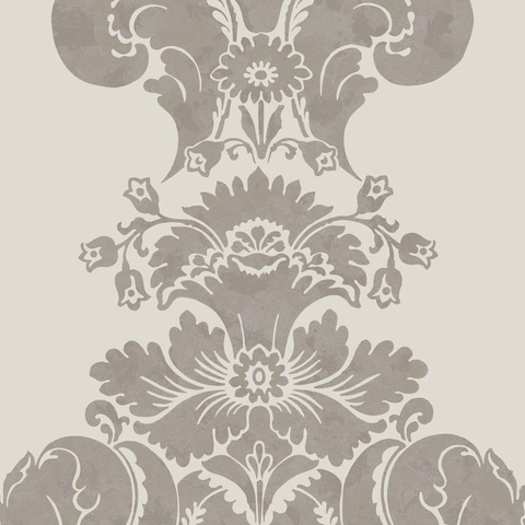 Cole & Son Wallpaper | Byron 94/7041