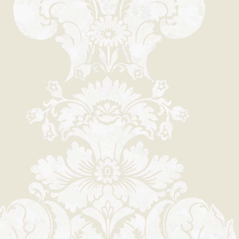 Cole & Son Wallpaper | Acquario 97/10048