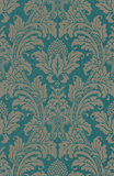 Cole & Son Wallpaper Australia | Blake Wallpaper 94/6031 from the Albemarie Collection