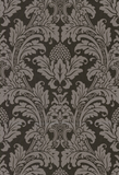 Cole & Son Wallpaper Australia | Blake 94/6032