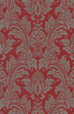 Cole & Son Wallpaper Australia | Blake 94/6034 | Albemarie Collection