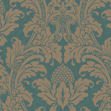Blake Wallpaper 94/6031 Cole & Son Wallpaper