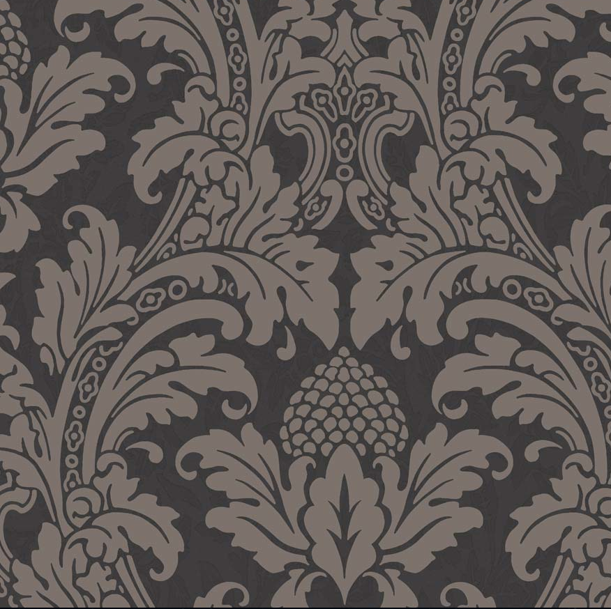 Blake Wallpaper 94/6032 | Cole & Son