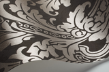Blake Wallpaper 94/6032 Cole & Son Australia
