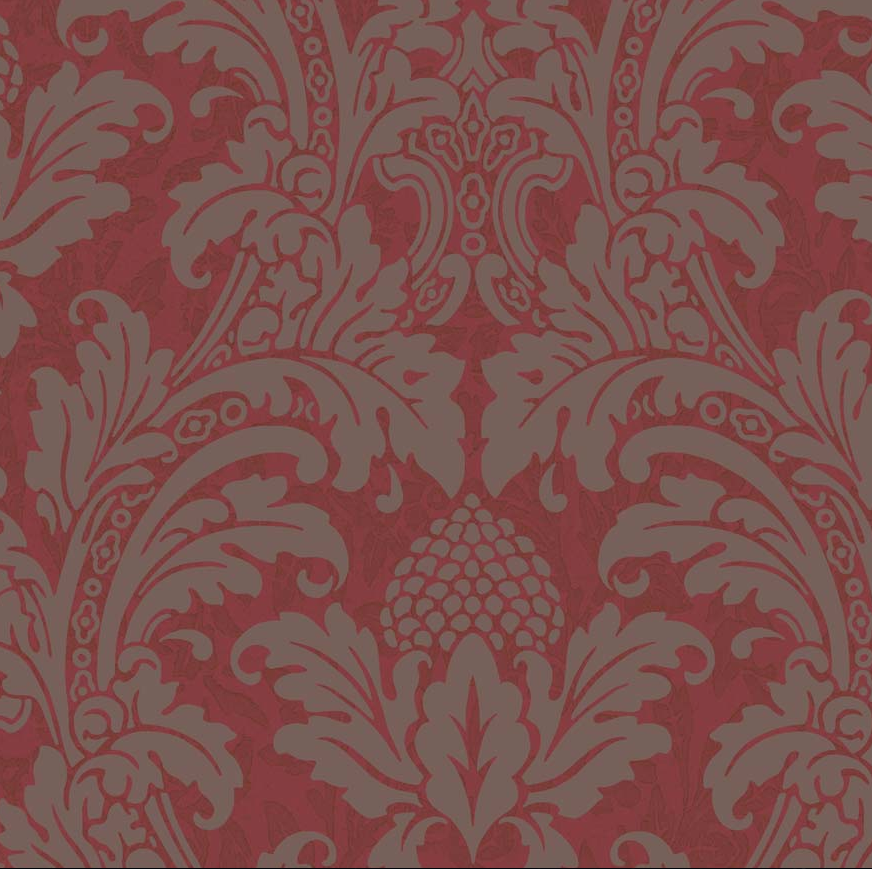 Blake Wallpaper 94/6034 | Cole & Son Wallpaper Australia