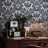 Cole & Son Wallpaper | Blake 94/6033