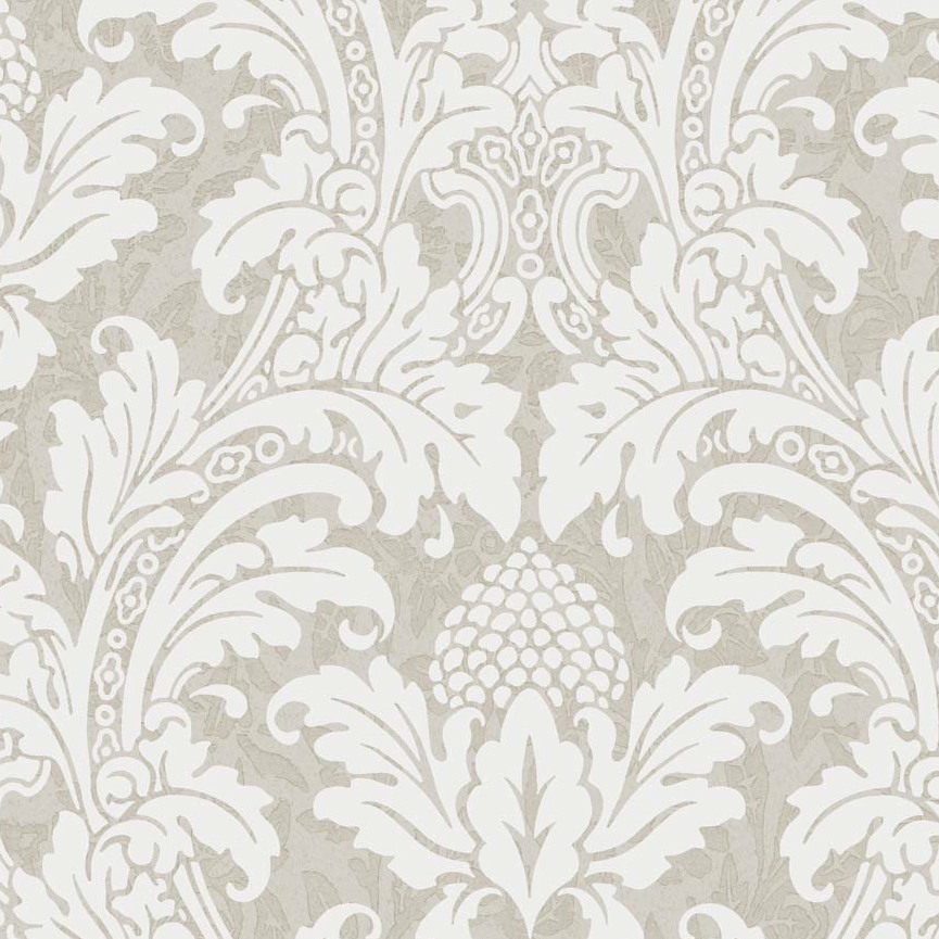 Cole & Son Wallpaper Blake 94/6035
