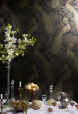 Cole & Son Blake Wallpaper 94/7036 from the Albemarie Collection