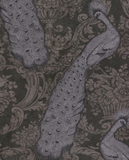 Blake Wallpaper 94/7040 - Cole & Son - Albemarle Collection