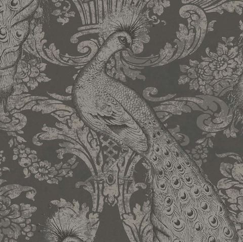 Cole & Son Wallpaper | Aldwych 94/5025