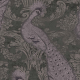 Byron Wallpaper 94/7040 Cole & Son Australia