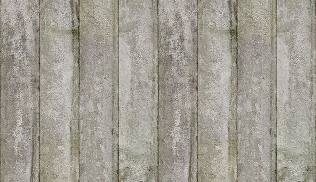 concrete Wallpaper by Piet Boom CON-03