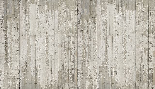 Piet Boon Concrete Wallpaper CON-06