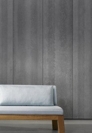 Piet Boon Concrete Wallpaper CON-04